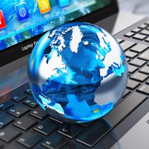фото В Тверской области стартует социальный проект «Правовое просвещение несовершеннолетних по вопросам безопасности в сети «Интернет»