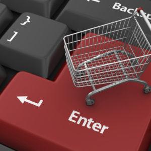 фото Таможенные пошлины за дорогие зарубежные покупки можно оплатить онлайн
