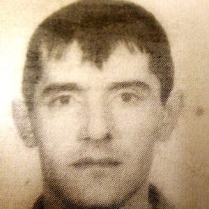 фото Следователи разыскивают человека, без вести пропавшего в Твери в 2009 году