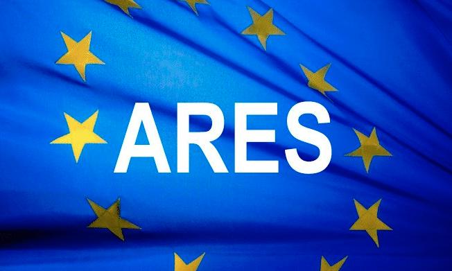 Два тверских ВУЗа вошли в рейтинг ARES