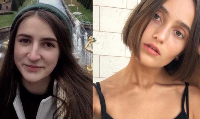 Во Ржеве разыскивают пропавших подростков