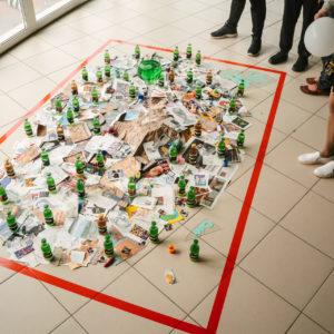 фото В Твери прошла выставка современного искусства