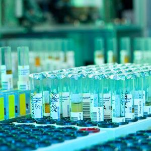 фото Тверичи смогут задать вопросы на тему профилактики вирусных гепатитов по бесплатной горячей линии