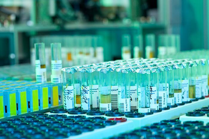 Тверичи смогут задать вопросы на тему профилактики вирусных гепатитов по бесплатной горячей линии
