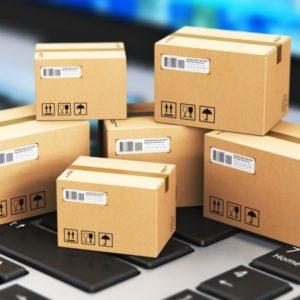 фото Отследить посылку. Как узнать где находится почтовое отправление?