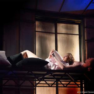 фото В Твери пройдут гастроли Алтайского краевого театра драмы