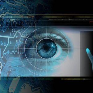 фото «Ростелеком» завершил исследования типового решения по безопасности при обработке биометрических данных