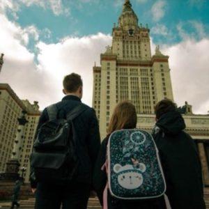 фото «Ростелеком» и «Дневник.ру» совместно займутся развитием цифровизации образования