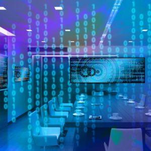 """фото Ростелеком"""" заключил в ЦФО государственные контракты на реализацию программы """"Цифровая экономика"""""""