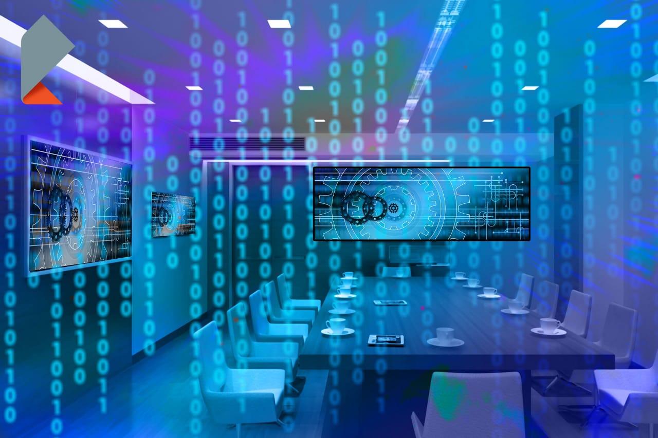 """Ростелеком"""" заключил в ЦФО государственные контракты на реализацию программы """"Цифровая экономика"""""""