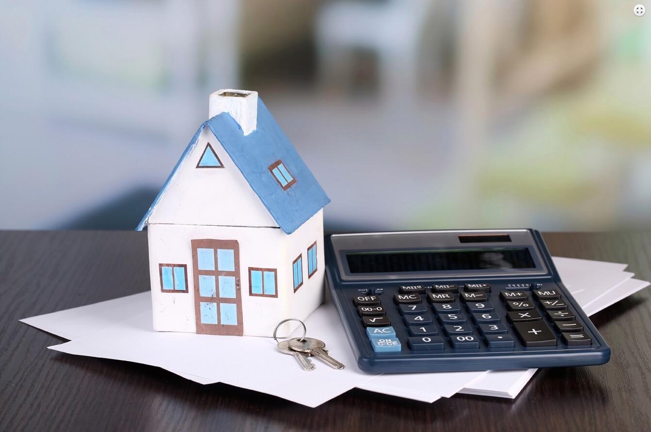 Банк Дом.РФ в Твери снизил ставки по ипотеке