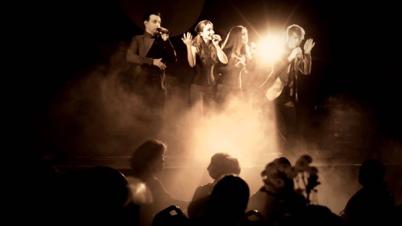 В Твери затеяли вокальную революцию