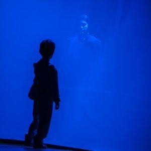 фото В честь юбилея главного режиссёра Тверского театра драмы Веры Ефремовой сыграют спектакль «Отцы и дети»