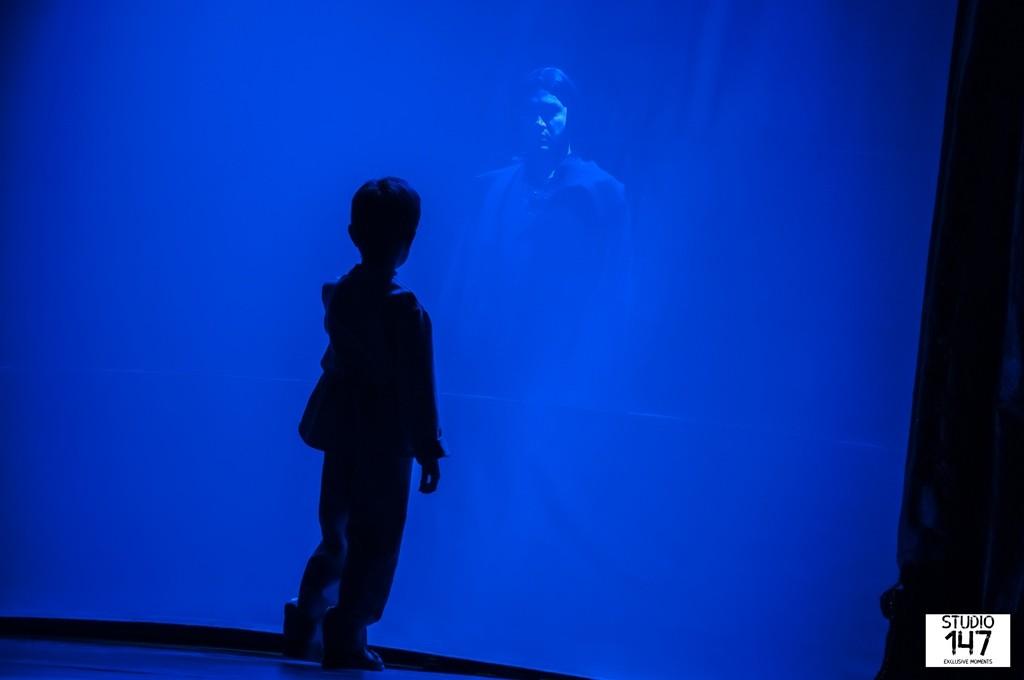 В честь юбилея главного режиссёра Тверского театра драмы Веры Ефремовой сыграют спектакль «Отцы и дети»