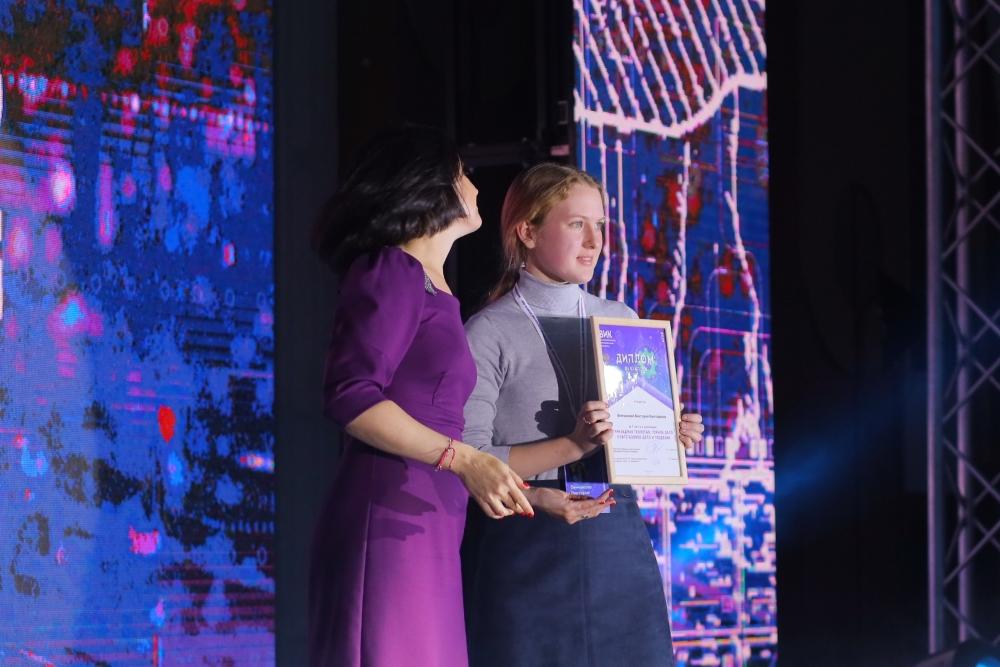 Студенты ТвГТУ - призеры Всероссийского инженерного конкурса