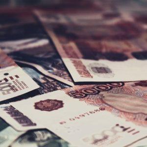 """фото Раскрыта крупная преступная схема с выводом """"криминальных"""" денег через производителей бытовой техники"""
