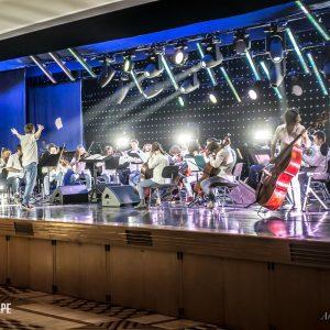 фото Оркестр RockestraLive представит в Твери новую программу