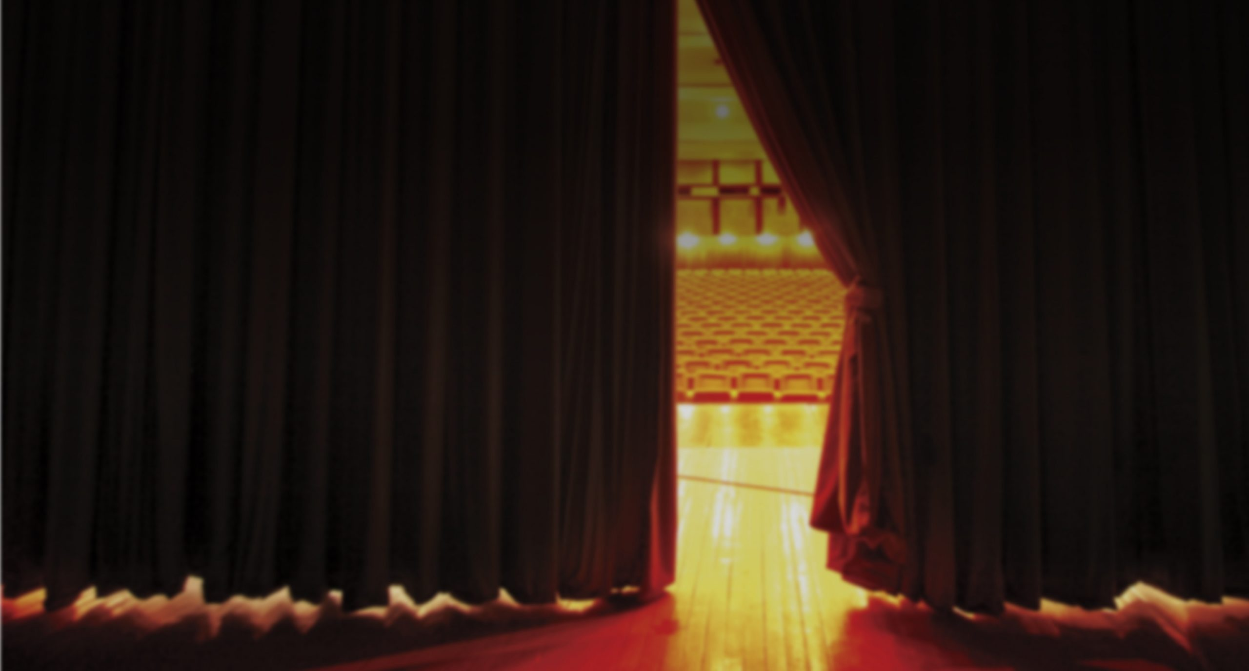 «Живая классика» открывает двери юным чтецам Тверской области в Театральный институт им.Б.Щукина