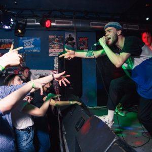 фото Фестиваль Rap.Tver пройдет в Твери в 11 раз