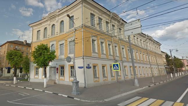 Тверской дом народного творчества приглашает посетить мероприятия через интернет