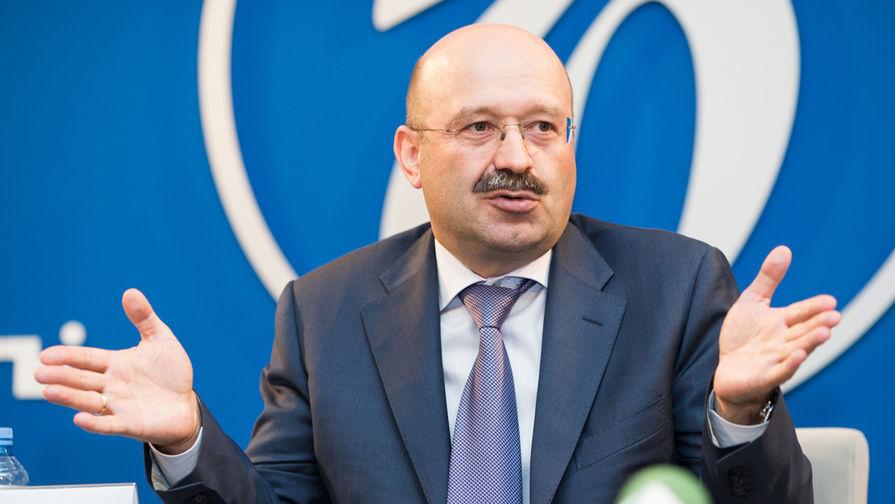 Между Костиным и Задорновым: Снова встает вопрос, куда исчезли 900 млн из «ВТБ Страхование»