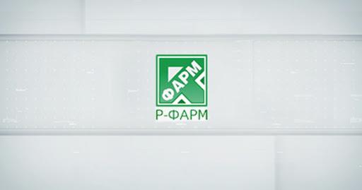 "Препарат компании ""Р-Фарм"" рекомендован для лечения коронавируса"