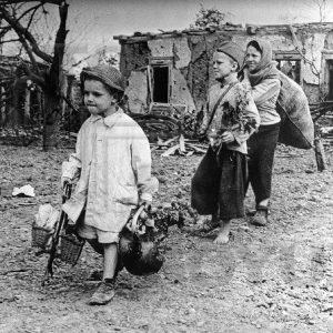 """фото Единороссы внесли в Мосгордуму законопроект о льготах для """"детей войны"""""""