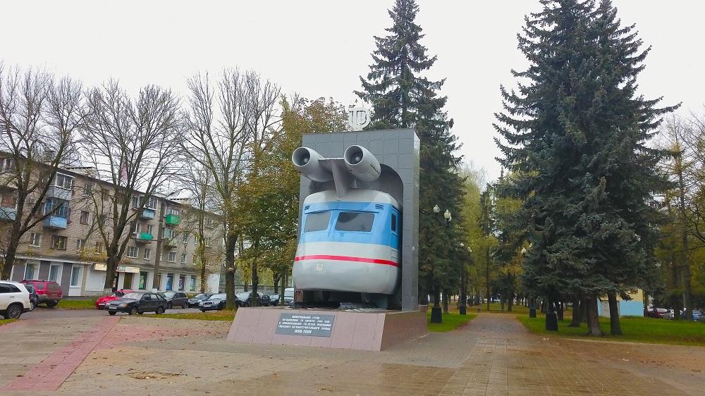 Тверской вагон вырвался в финал
