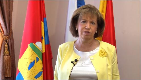 В Тверском государственном университете выбрали ректора