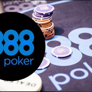 В чем преимущества рума 888 покер