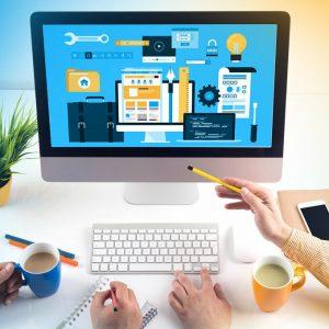 фото В Конаково пройдет бесплатный мастер-класс по созданию сайтов