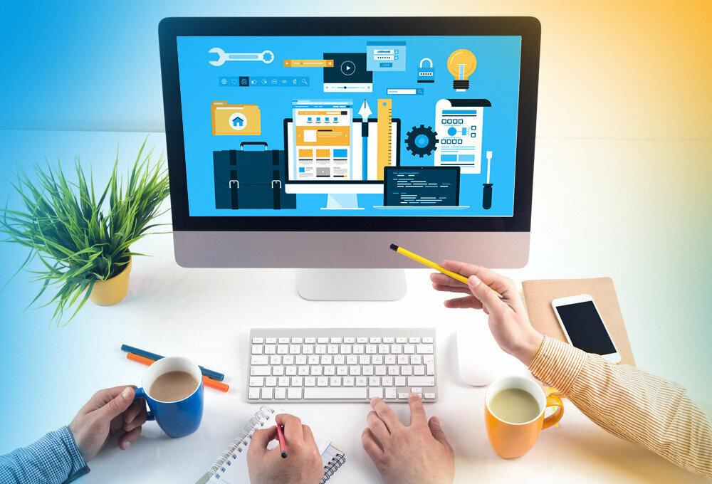 В Конаково пройдет бесплатный мастер-класс по созданию сайтов