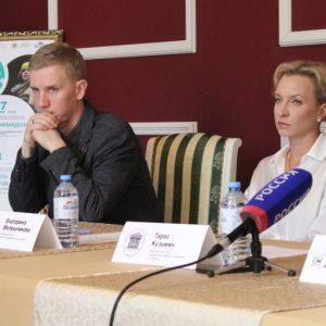 фото Представители НЭТа рассказали о гастролях театра в Твери
